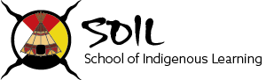 SOIL - School of Indigenous Learning
