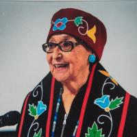 Dr.MarlenePierre